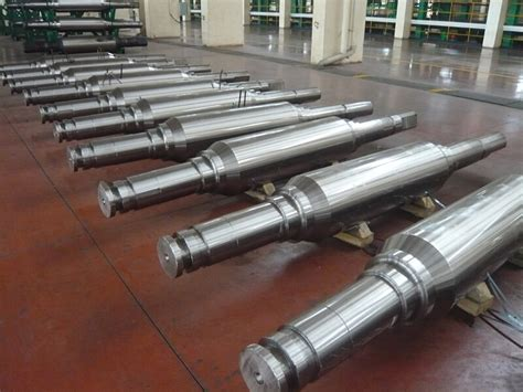 common applications  versatile  steel otai special steel
