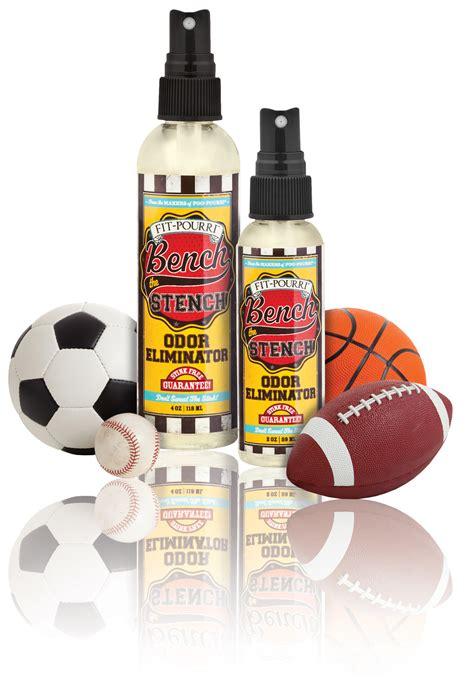 poo pourri bathroom spray sweat odor eliminator spray