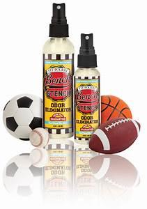 Poo pourri bathroom spray sweat odor eliminator spray for Best odor eliminator for bathroom