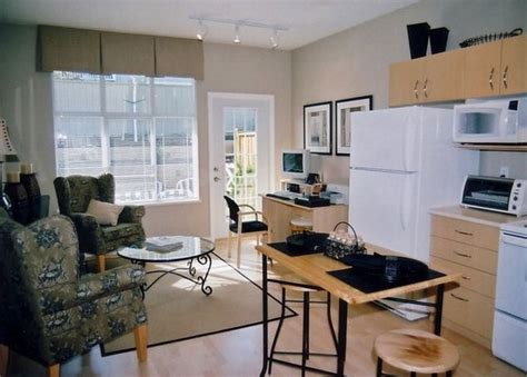 inspirational small apartment decorating ideas futura