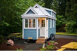 Zoe Tiny House Village Cypress Tumbleweed Mount Hood 1 Tiny House Movement Wikiwand Guemes Island Tiny House Tiny House Swoon Tiny Island House Tiny House Swoon