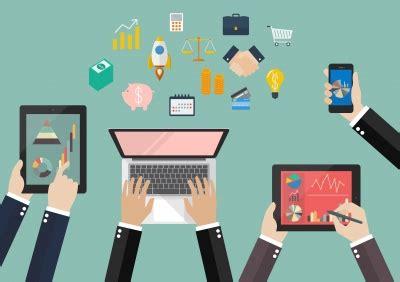 The Digital Era Skills On Demand In The Fourth Industrial Revolution  Hr In Asia