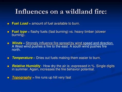 Central Arizona Brush Fire Preparedness Part 1