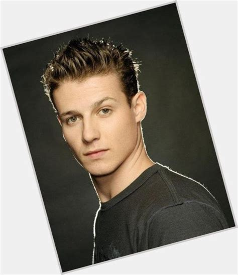 Will Estes   Official Site for Man Crush Monday #MCM ...