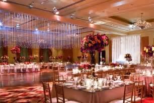 dallas wedding venues up wedding venues venue safari