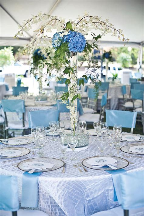 affordable bridal sets light blue wedding decorationswedwebtalks wedwebtalks