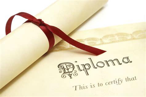 home design computer programs 5 major benefits of a high diploma start