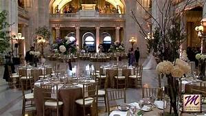 17 Best Images About Cleveland Ohio Event Venues On Pinterest
