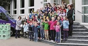 Richtig Coole Bilder : coole kids trinken richtig ~ Eleganceandgraceweddings.com Haus und Dekorationen