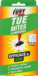 Manger Des Mites Alimentaires : pi ge anti mites alimentaires fury 2 pi ges de anti ~ Mglfilm.com Idées de Décoration