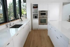 cuisine les plus belles cuisines fonctionnalies victorien With les plus belles cuisines contemporaines