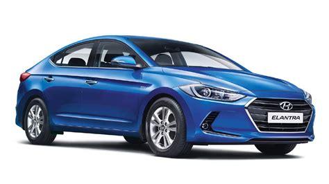 Hyundai Cars Offers & Discounts
