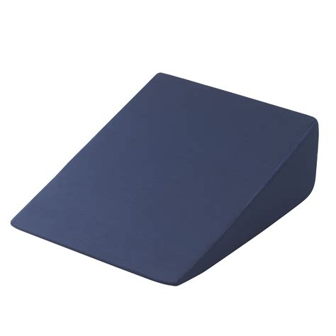 Wedge Cusion by Drive Compressed Bed Wedge Cushion At