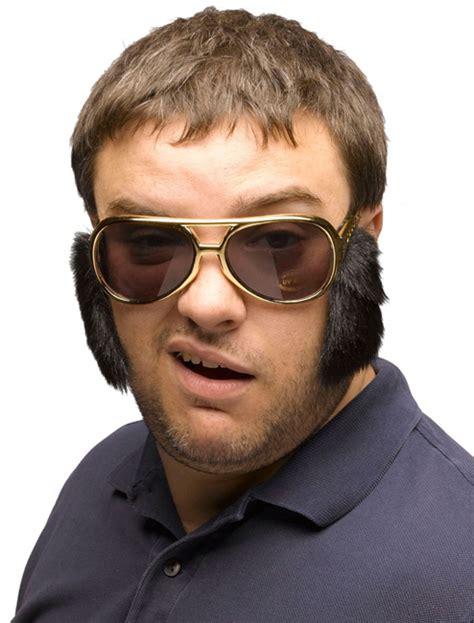 jeux de cuisine de glace lunettes rock 39 n roll gadgets le dindon