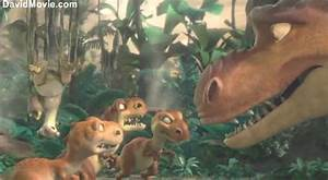 The gallery for --> Ice Age Dawn Of The Dinosaurs Momma Dino