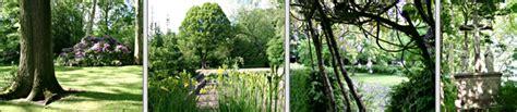 Botanischer Garten Jochumhof by Eghn Klosterg 228 Rten Steyl Und Botanischer Garten Jochumhof