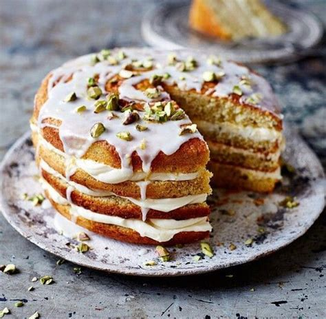 Permalink to Cake Recipe Jamie Oliver