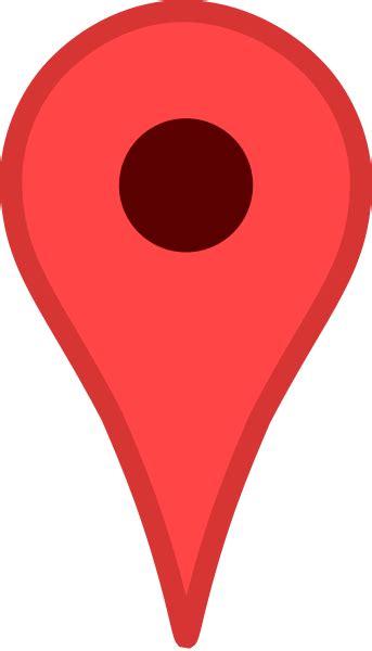 filegoogle maps pinsvg wikimedia commons