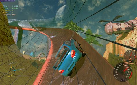 best on play 21 best free racing to play in 2015 gamers decide