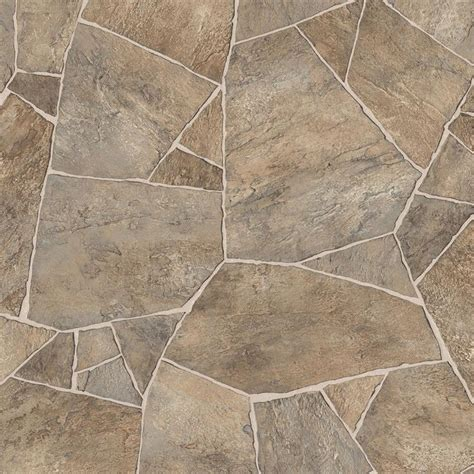 Earthscapes Vinyl Flooring Titanium by Earthscapes Platinum Livingston By Earthscapes From