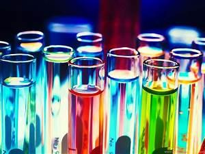 Chemistry Science Wallpapers Desktop Background