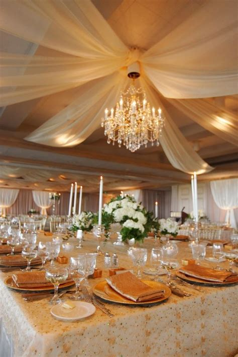 Drape Decoration - 25 best ideas about ceiling draping on