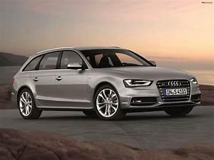 Audi S4 Avant Occasion : audi s4 avant b8 8k 2012 wallpapers 2048x1536 ~ Medecine-chirurgie-esthetiques.com Avis de Voitures