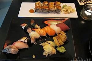 Sushi In Köln : archiv der beitr ge aus dem jahr 2012 nuku 39 s collage of life ~ Yasmunasinghe.com Haus und Dekorationen