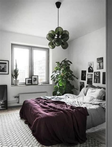chambre gris blanc chambre gris bordeaux design de maison