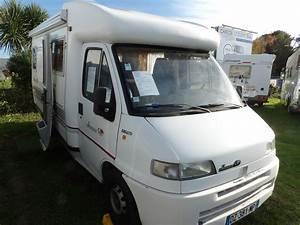 Les Camping Car : le voyageur 230 blmcc occasion de 1998 fiat camping car en vente locoal mendon sortie 36 ~ Medecine-chirurgie-esthetiques.com Avis de Voitures