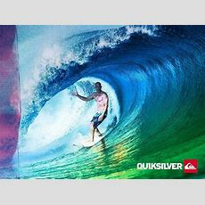 Quiksilver Wallpapers Wallpaper Cave
