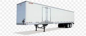 Great Dane Trailers Wiring Diagram Semi