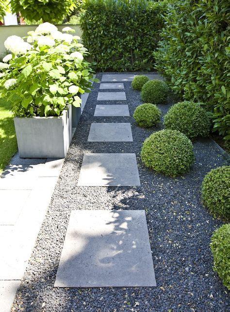 Garten Landschaftsbau Eickhoff by Hier Finden Sie Einige Fotos Zur Gartenplanung Beregnung