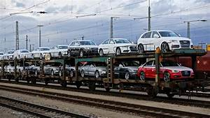 Alliance Automotive France : la sncf supprime l 39 auto train depuis et vers le sud ouest france 3 nouvelle aquitaine ~ Maxctalentgroup.com Avis de Voitures