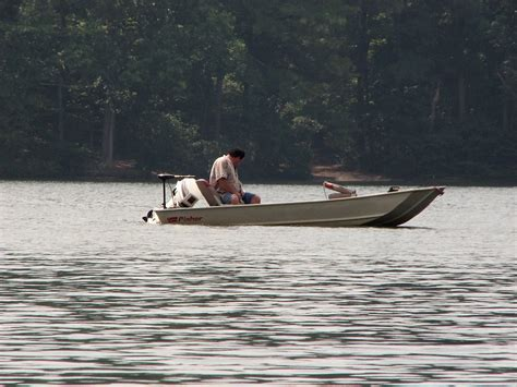 Lake Boats Small by Pin Row Boat Coloring Page Image Search Results On