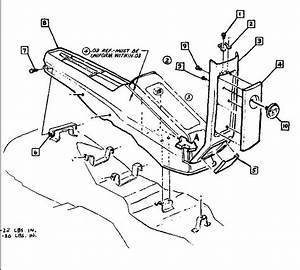 U0026 39 64 Impala Ss Console Help Request