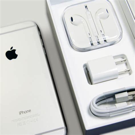 pre owned iphone 6 apple iphone 6 plus 16gb unlocked smartphone certified pre