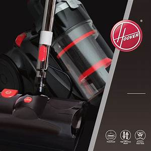 Hoover Vacuum Cleaner 7010ph User Guide