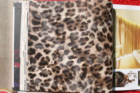 chambre leopard léopard papier peint achetez des lots à petit prix léopard