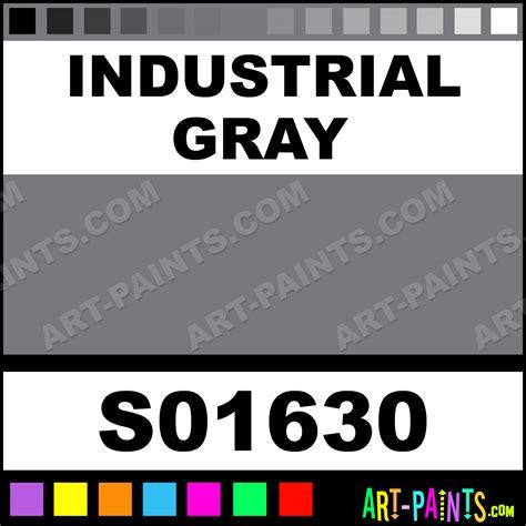 industrial gray paint color industrial gray industrial tough coat enamel paints