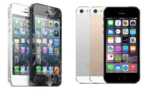 buy used iphones used vs refurbished iphones maxs deals