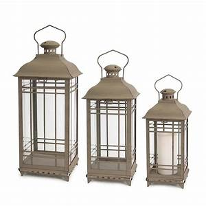 shop melrose international lantern candle holder at lowescom With kitchen cabinets lowes with antiques candle holders