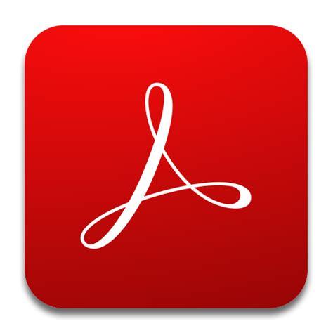 Adobe Acrobat Reader- PDF Reader and more: Amazon.co.uk