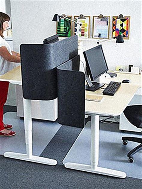 ikea automatic standing desk we took ikea 39 s new automatic adjustable standing desk for