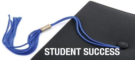 The Student Affairs Collective Student Success What
