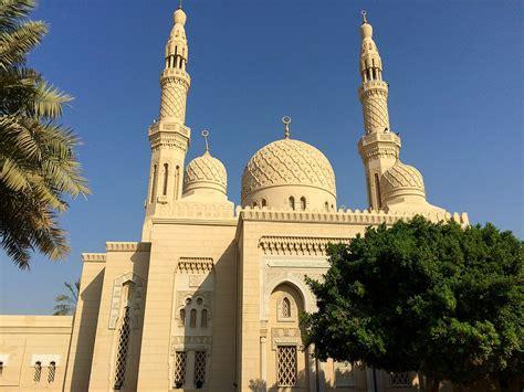 religion   united arab emirates wikipedia