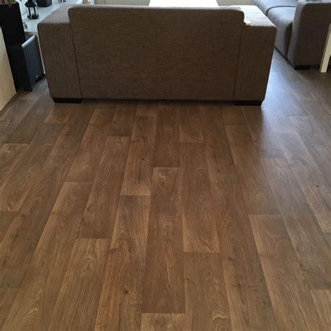 vinyl vloer alkmaar laminaat met tegelmotief msnoel