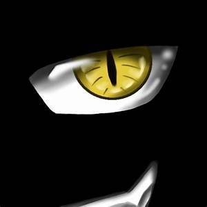 Evil Grin by FastSpeedy on DeviantArt