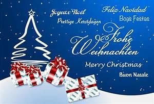 Frohe Weihnachten! Euregio Net News