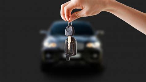Car Key Replacement  8778856660  Replace Car Keys